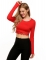 Crop Tops AMH011569_R-3x60-80.