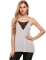 Casual Tops AMH011911_GR-2x60-80.