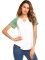 Casual Tops AMH012201_SE-2x60-80.