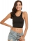 Crop Tops AMH012541_B-1x60-80.