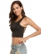 Crop Tops AMH012541_B-2x60-80.