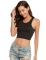 Crop Tops AMH012541_B-4x60-80.