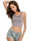 Crop Tops AMH012541_GR-4x60-80.