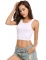 Crop Tops AMH012541_W-1x60-80.