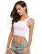Crop Tops AMH012541_W-4x60-80.