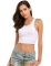 Crop Tops AMH012541_W-5x60-80.