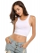 Crop Tops AMH012541_W-6x60-80.