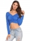 Crop Tops AMH012651_BL-1x60-80.