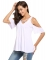 Casual Tops AMH012667_W-3x60-80.