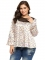 Shirts & Blouses AMH013135_W-3x60-80.