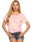 Casual Tops AMH013335_PP-2x60-80.