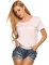 Casual Tops AMH013335_W-3x60-80.