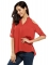 Casual Tops AMH013676_WR-7x60-80.