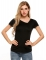 Casual Tops AMH014022_B-2x60-80.