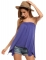 Casual Tops AMH014262_DV-6x60-80.