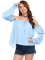 Casual Tops AMH015023_BLG-4x60-80.