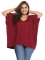Casual Tops AMH015582_DR-4x60-80.