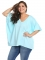 Casual Tops AMH015582_PGG-3x60-80.