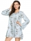 Robes simples AMH016147_PAT-6x60-80.