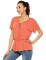 Casual Tops AMH016787_P-3x60-80.