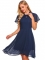 Casual Dresses AMH018116_NB-2x60-80.