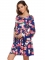 Robes simples AMH018443_PAT-3x60-80.