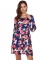 Robes simples AMH018443_PAT-4x60-80.