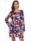 Robes simples AMH018443_PAT-6x60-80.