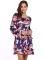 Robes simples AMH018443_PAT-7x60-80.
