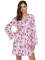 Robes simples AMH018443_YDF-4x60-80.