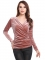 Casual Tops AMH019334_MI-2x60-80.