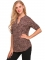 Shirts & Blouses AMH019360_WR-4x60-80.