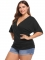 Casual Tops AMH020055_B-3x60-80.