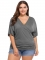 Casual Tops AMH020055_GR-1x60-80.