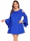 Robes simples AMH021697_BL-4x60-80.