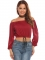 Crop Tops AMH022139_WR-1x60-80.