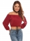 Crop Tops AMH022139_WR-2x60-80.