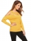 Sweaters AMH024504_Y-4x60-80.