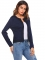 Jackets AMH024533_NB-6x60-80.