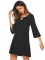 Casual Dresses AMH024970_B-5x60-80.