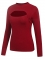 Sweaters AMH025254_WR-2x60-80.