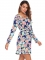 Robes simples AMH025807_PAT2-6x60-80.