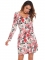 Robes simples AMH025807_PAT3-4x60-80.