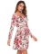 Robes simples AMH025807_PAT3-6x60-80.