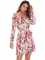 Robes simples AMH025807_PAT3-7x60-80.