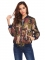 Jackets AMH026581_NB-4x60-80.