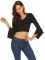 Crop Tops AMH026983_B-1x60-80.