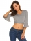 Crop Tops AMH026983_GR-1x60-80.