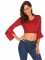 Crop Tops AMH026983_R-1x60-80.