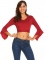 Crop Tops AMH026983_R-2x60-80.